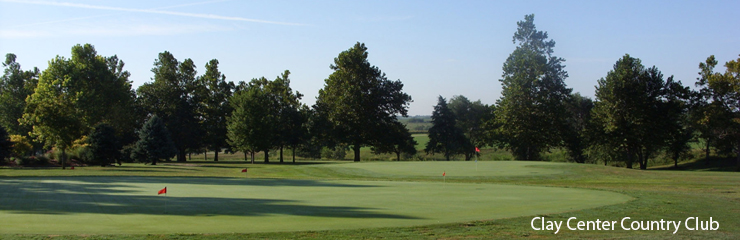 Clay Center Country Club.jpg