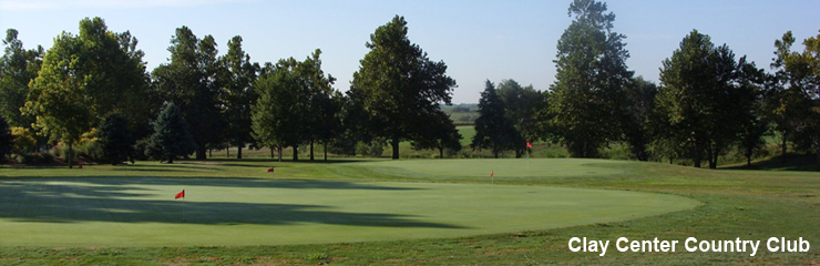 Clay Center Country Club2013.jpg